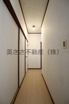【和室】入間戸建
