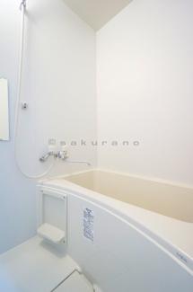 【浴室】スタビリス