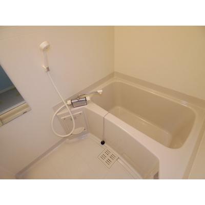 【浴室】フレグランスグリーン