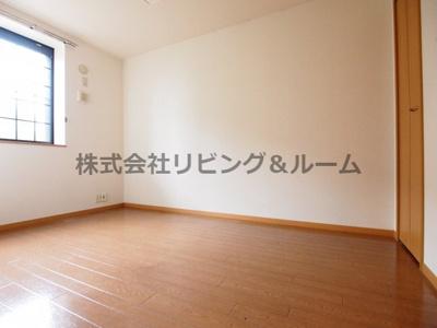 【内装】グラン ヴェルジェ・A棟