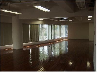 【内装】青葉台駅徒歩9分 2階店舗