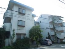 近藤マンション・の画像