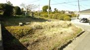 東野小学校校区住宅用地の画像