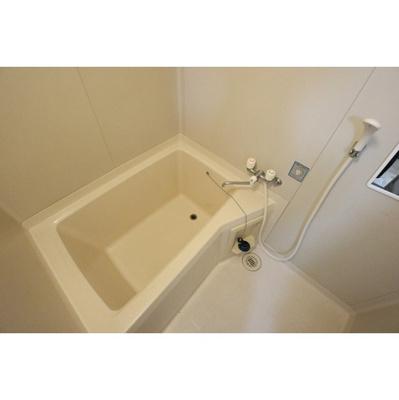 【浴室】フレグランスコティー