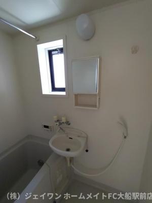 【トイレ】ピュアⅢ