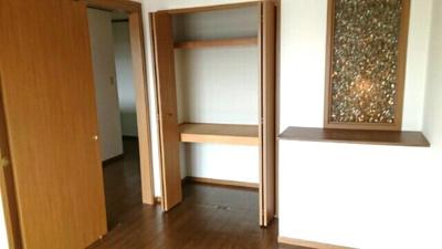 【浴室】サンライズ・池田