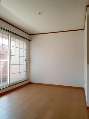 【浴室】パルテノン吉藤A