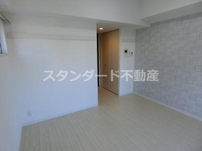 【子供部屋】ビガーポリス300同心Ⅱ
