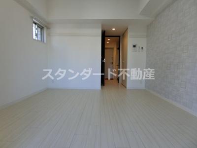 【洋室】ビガーポリス300同心Ⅱ