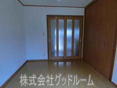 シャルマンちばの写真 お部屋探しはグッドルーム