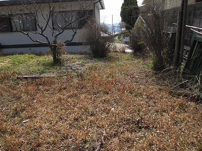 久山田町 売土地
