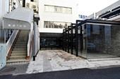 東武第2ビルの画像
