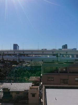 【展望】アデニウムコート木場 7階 空室 2013年築 木場3丁目