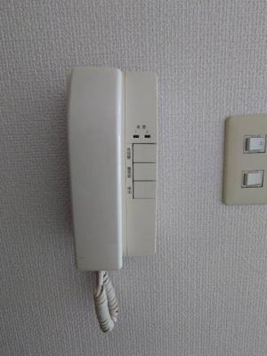 【セキュリティ】レインボー山崎