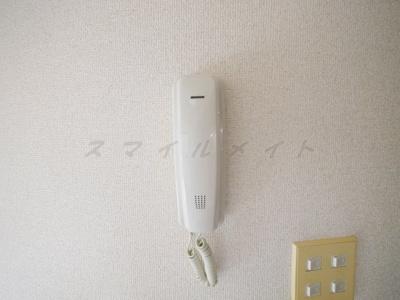 【設備】アネックスKM~仲介手数料無料キャンペーン~