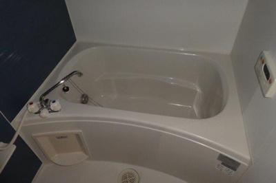 【浴室】トリアノン