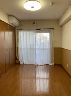 【洋室】ロイヤルプレステージ本町