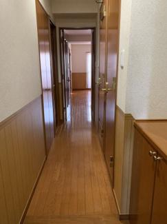【内装】ロイヤルプレステージ本町