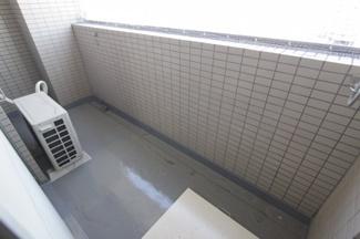 【浴室】シティロイヤル近鉄下田駅前