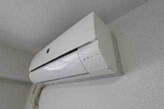 【ロビー】シティロイヤル近鉄下田駅前