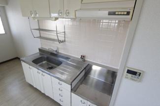 【展望】シティロイヤル近鉄下田駅前