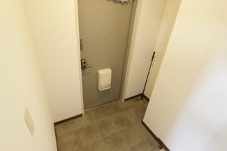 【和室】シティロイヤル近鉄下田駅前