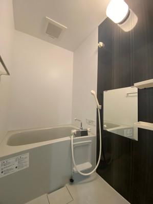 【浴室】マークス難波南