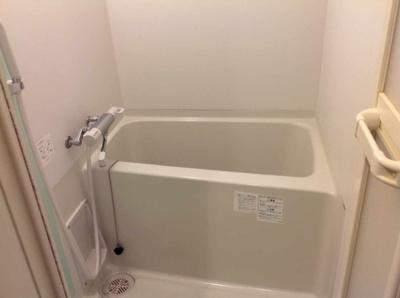 【浴室】レオネクストウィステリアR