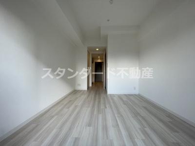 【内装】サムティ福島RUFLE