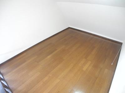 別部屋の写真です