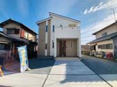 沼津市根小屋 新築戸建の画像