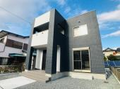 沼津市原 新築戸建の画像