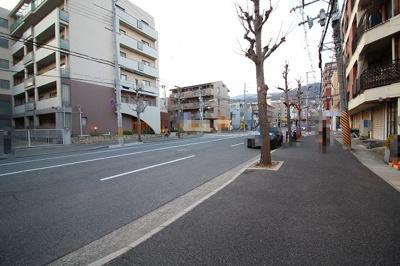 【周辺】山田ビル