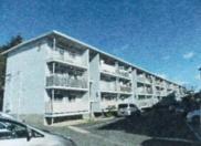 上高丸厚生年金住宅1号棟 収益の画像