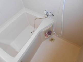 【浴室】フレグランス橘・