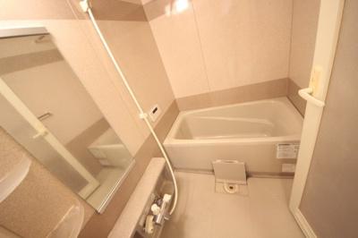 【浴室】Jcityスクエア広