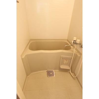 【浴室】SOHO