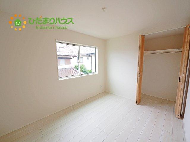 【その他】取手市戸頭5期 新築戸建