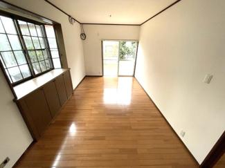 【キッチン】グランファミーロ リ・スタイル光風台