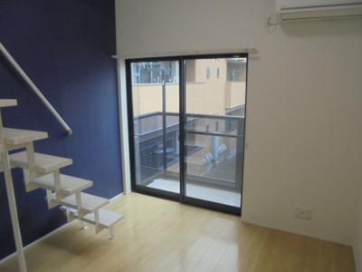 ベルセ黒川※写真は別号室 お問合せはなご家おもてなし不動産へ。