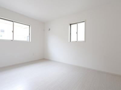 子供のお昼寝に使えるお部屋です 三郷新築ナビで検索