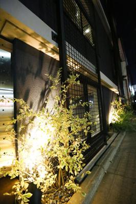 【周辺】GRANDE MAISON KAMATA