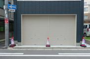 八坂町貸店舗の画像