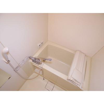 【浴室】サープラスセギニシ