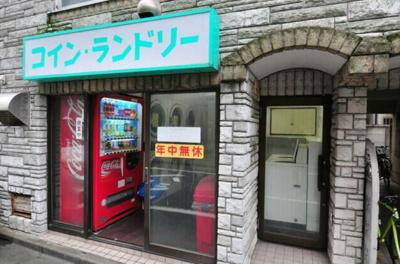 【その他】メゾンドカフェイユ