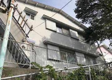 ☆神戸市垂水区 酒井文化☆