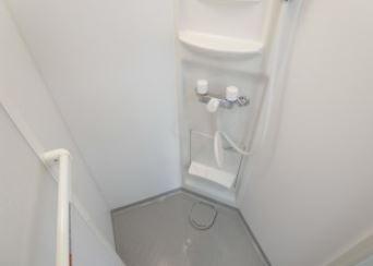 【浴室】N&C浅草