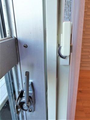 【その他】レック亀戸グリーンマンション 2階 角部屋 リノベーション済