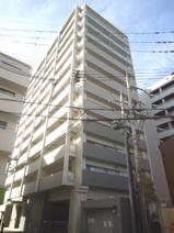 ジオ阪急川西ステーションフロント 2階の画像