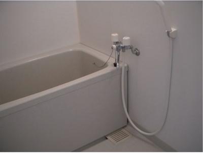 バストイレ別(同一仕様写真)